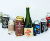 2021 Craft Beer Issue: The Craft Beer Revolution's Capital Region Roots
