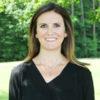 Dr. Carolyn Driscoll, DC
