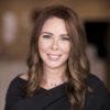 Kelly Heffernan, MS, FNP-BC